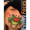 FunkyFaces - Abenteuer Gesichtsbemalung
