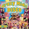 Crazy Kids Disco