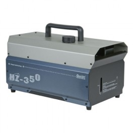 Hazer Antari HZ-350