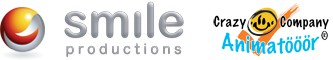 Smile Productions GmbH